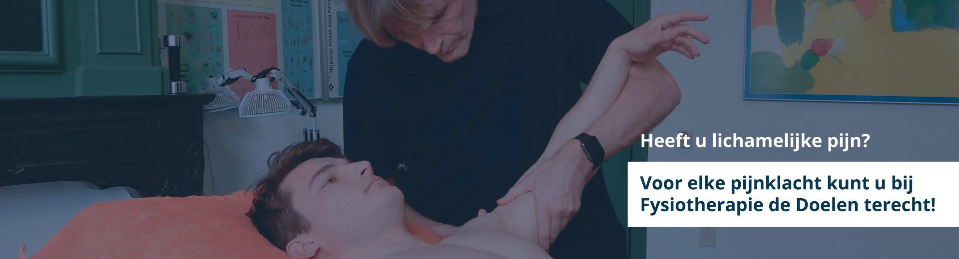 Fysio, Fysio Gouda, Fysiotherapie, fysiotherapie gouda, fysiotherapiepraktijk, fysiotherapiepraktijk gouda, fysiotherapeut, fysiotherapeut gouda, fysiotherapeuten, fysiotherapeuten gouda, praktijk, praktijk gouda, fysiotherapie de doelen, fysiotherapie de doelen gouda
