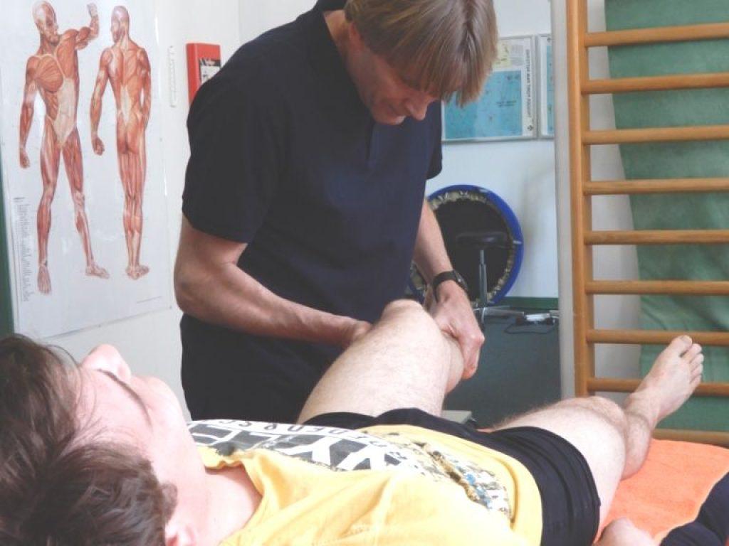 fysio, fysio Gouda, fysiobehandeling, fysiobehandeling Gouda, fysiopraktijk, fysiopraktijk Gouda, fysiotherapeut, fysiotherapeut Gouda, fysiotherapeuten, fysiotherapeuten Gouda, fysiotherapie, fysiotherapie Gouda, fysiotherapiebehandeling, fysiotherapiebehandeling Gouda, fysiotherapiepraktijk, fysiotherapiepraktijk Gouda