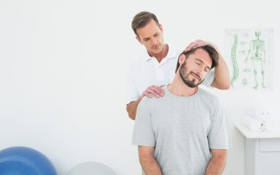 bigstock-Male-chiropractor-doing-neck-a-55670978