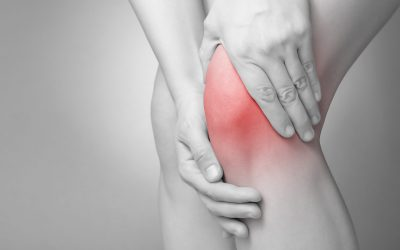 relieve-knee-pain-joint-pain-indianapolis-MCJR