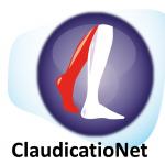 icon ClaudicatioNet
