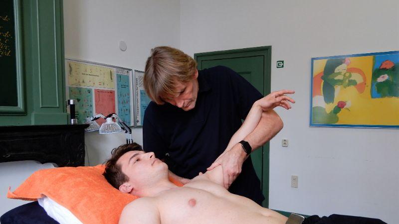 fysio frozen shoulder, fysiotherapie frozen shoulder, fysio schouder, fysiotherapie schouder, fysio doelen, fysiotherapie doelen, fysio gouda, fysiotherapie gouda, frozen shoulder gouda, schouder gouda