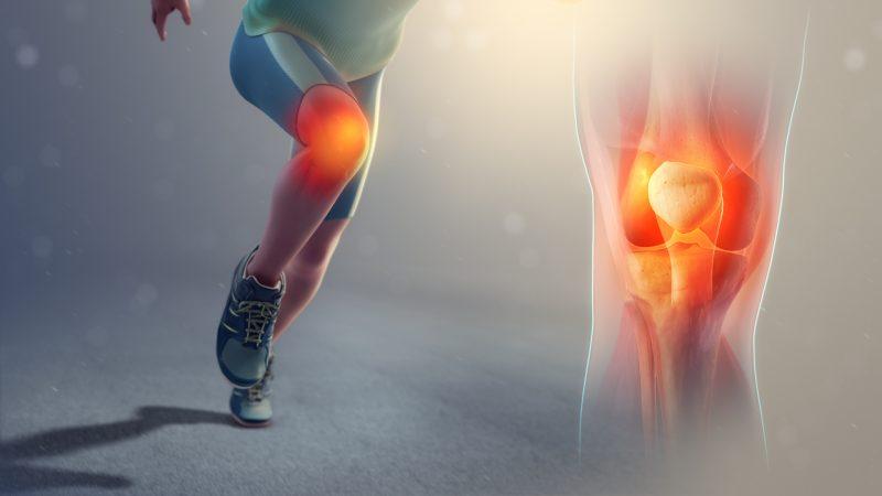 fysio gouda, fysiotherapie gouda, fysio lopersknie, fysiotherapie lopersknie, gouda lopersknie, fysio blessure, fysiotherapie blessure, gouda blessure, fysio knie, gouda knie, fysiotherapie knie, vallen