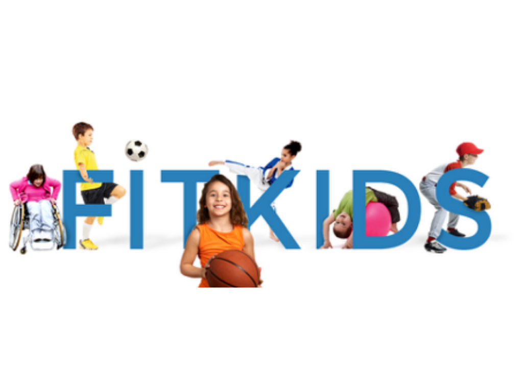 Fitkids-Gouda